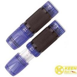 145 NAKED SHEEP LONG SLEEVE M - COL. BLACK RAVEN